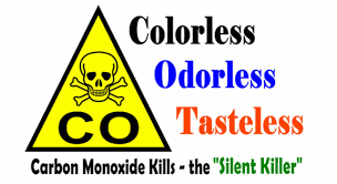 What Causes Carbon Monoxide Leaks In Homes?
