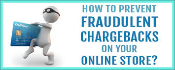 How To Protect Your Online Store Against Fraud?