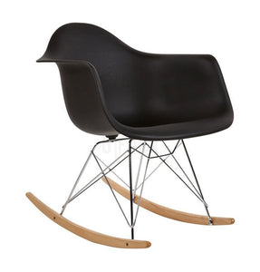 RAR Rocking Chair - Reproduction | GFURN