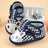 Baby shoes boys girls Newborn Girl Boy Soft Sole Crib Toddler Shoes Canvas Sneaker shoes for baby boys girls