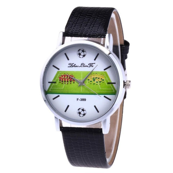 Ladies Quartz Wrist Watch