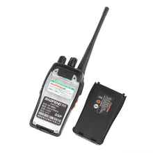 Two-Way Walkie Talkie