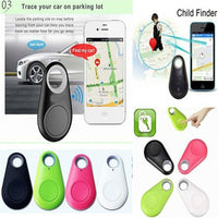 Smart Finder GPS Locator