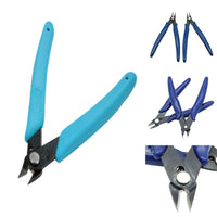 1 PC Electrical Wire Cable Cutter
