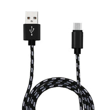 Charging Cable for Android