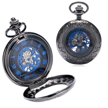 Men's Pocket Watch