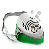 Dust proof respirator industrial dust Mask