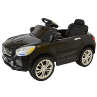 6V Kids Ride On Car/Remote Control