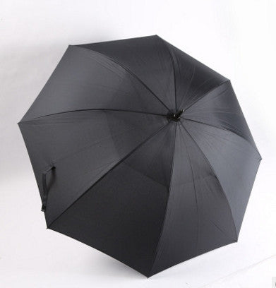 The fan USB Charge umbrella