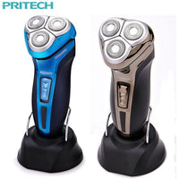 Rechargeable Electric Shaver/Men