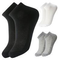 10pair New Arrival Men Socks