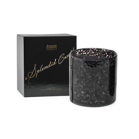 Image of Halfeti 1.7kg Luxury Candle - Apsley Australia