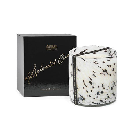 Image of Santorini 1.7kg Luxury Candle