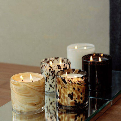 Kaliningrad 400g Luxury Candle
