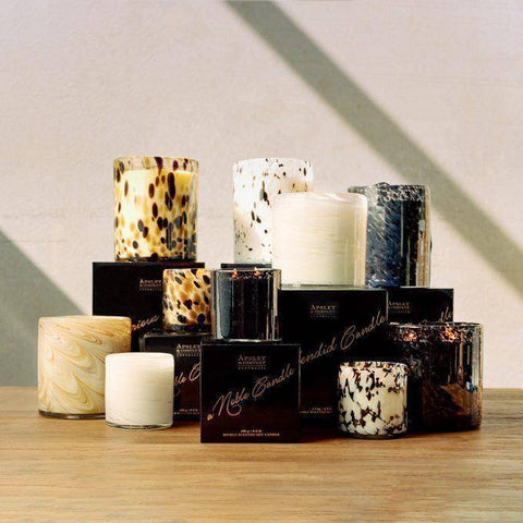 Image of Reykjavik 400g Luxury Candle