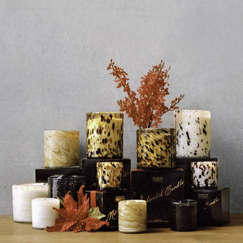 Image of Halfeti 400g Luxury Candle