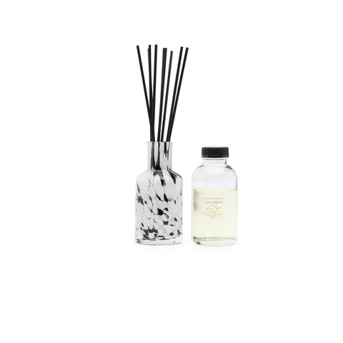 Image of Santorini 230ml Luxury Diffuser - Apsley Australia