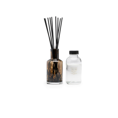 Image of Vesuvius 230ml Luxury Diffuser - Apsley Australia