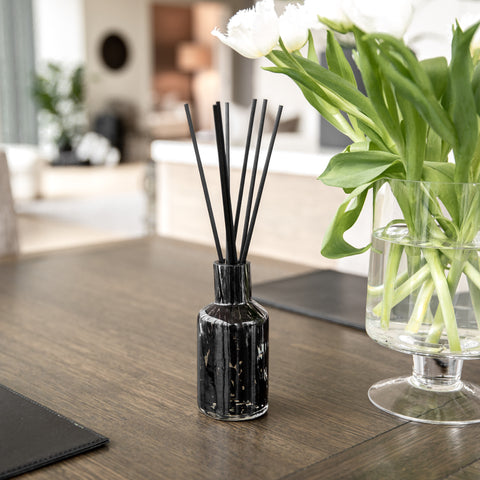 Image of Halfeti 230ml Luxury Diffuser - Apsley Australia