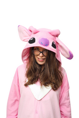 Girls do it Better in a Kigu! #IWD2020
