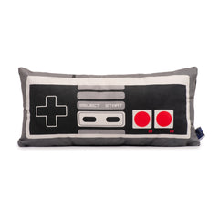 Retro Modding Gaming Pillow