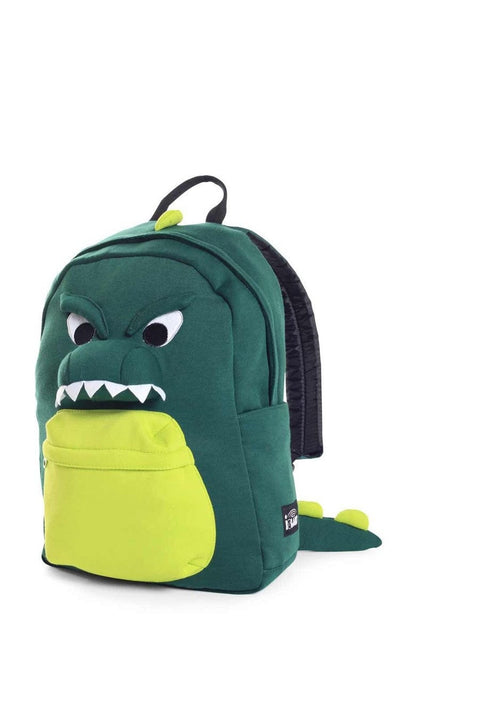 Dinosaur Backpack Sazac