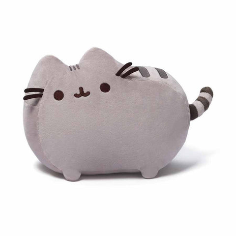 "Pusheen the Cat 12"" Plush GUND"