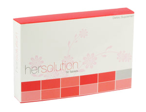 HerSolution Capsules