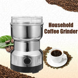 Buy 1 Take 1 Small Household Grinder