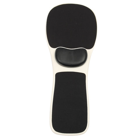 Chair Ergonomic Shoulder Game Mouse Mat Pad Arm Wrist Support Rest