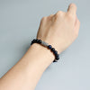 Image of Tibetan Eagle Eye Yoga Stretch Chakra Bracelet