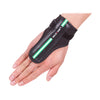Image of Wrist Arc Posture Correction Swing Putt Golf Training Aids
