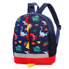 Image of Cute Dinosaur Backpack