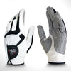 Image of 1Pc Breathable Left Hand Men Winter Golf Gloves
