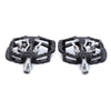 Image of Reflective Mountain Bike Clipless Pedals