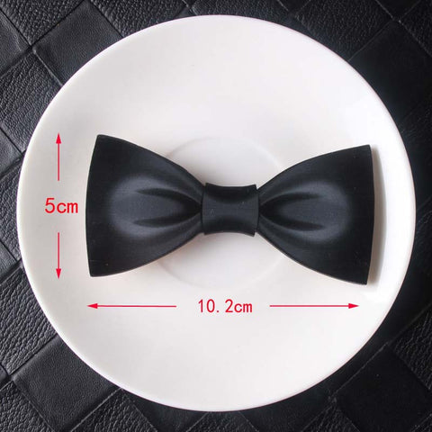 Fashion Party Wedding Bow Tie