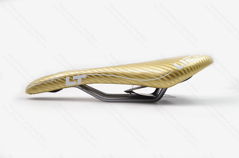 Cool MTB Bicycle Bike Seat