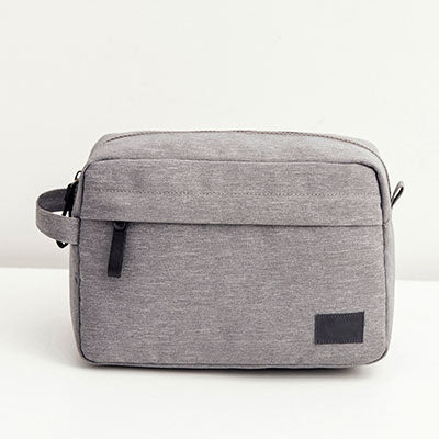Travel Pouch Cosmetic Hanging Toiletry Bag