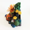 Image of Coral Rock Ornaments Aquarium Fish Tank Decorations