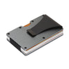 Image of RFID Card Holder Front Pocket Slim Minimalist Wallet