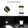 Image of Pocket Lamp Camping Lantern Lights