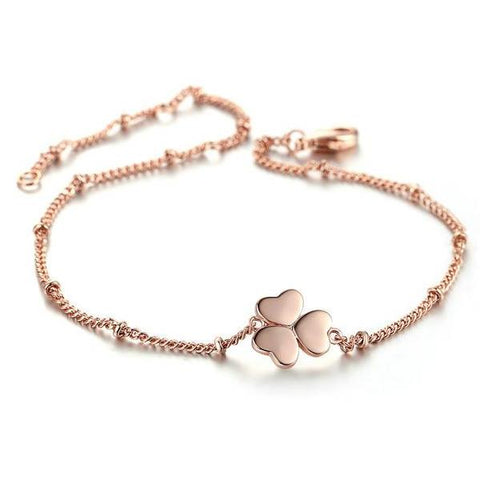 Sweet Hearts Sister Jewelry Bracelets