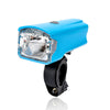 Image of 4 Mode Rechargeable LED Bicycle Lights Bike Headlight