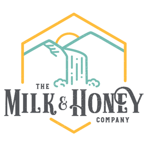 The Milk & Honey Co.