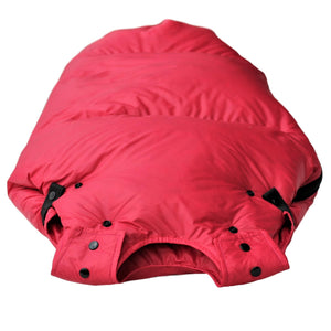 made in usa baby sleeping bag