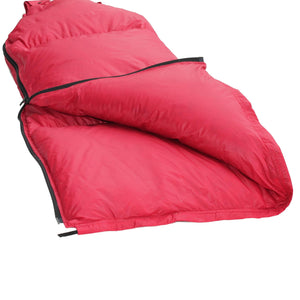 Outdoor Baby Sleeping Bag