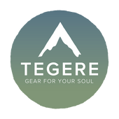 Tegere Outdoors