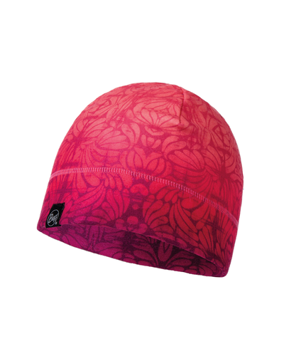 Polar Hat Boronia Flamingo Pink