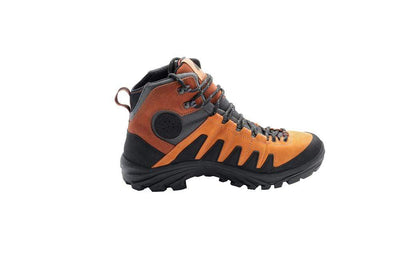 Kameng Hiking Boot