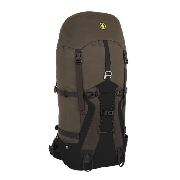Cactus - Foray 75L Pack